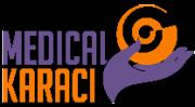 Медикъл Кара лого